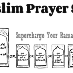 8 Easy Ways to Increase Your Reward This Ramadan